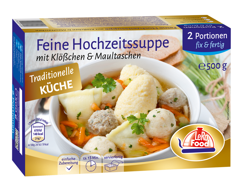 Image Result For Hochzeitssuppe Traditionelle
